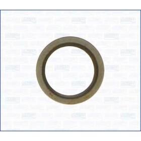 Прокладка пробки маслосливного отверстия  AJUSA 00502300 Ош