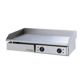 Сковорода GASTRORAG GH-EG-820E, электрическая, 4400 Вт, 1 зона нагрева, жиросборник Ош