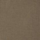 Постельное бельё Этель 2 сп «Механика» 175*215 см, 200*220 см, 70*70 см -2 шт,100% хл, бязь 125 г/м2 - Фото 4