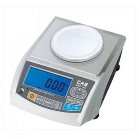 Лабораторные весы CAS MWP-600 Ош