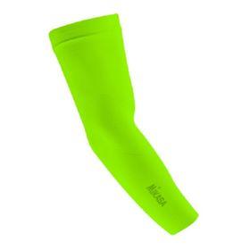Рукава волейбольные (зелёный) MIKASA MT415 0026 SUMIKO
