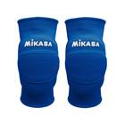 Наколенники MIKASA MT8 0029 PREMIER    S