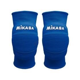 Наколенники MIKASA MT8 0029 PREMIER  L
