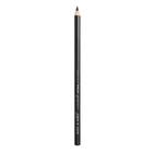 Карандаш для глаз Wet n Wild, Color icon kohl liner pencil, тон E601a baby`s got black