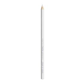 Карандаш для глаз Wet n Wild Color Icon Kohl Liner Pencil, тон E608a you`re always white