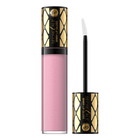 Увлажняющий блеск для губ Bell, Secretale shiny lip gloss, тон 02