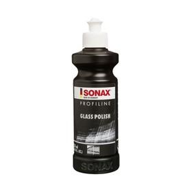 Полироль для стекла SONAX, 250 мл, 273141 Ош