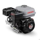 Двигатель ПАРМА 170F, 4-такт., бенз, 7 л.с., вых.вал S-type, D=20 мм