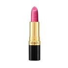 Помада для губ Revlon Super lustrous lipstick, цвет Amethyst shell 424