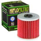 Фильтр масляный HF123, Hi-Flo