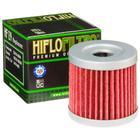 Фильтр масляный HF139, Hi-Flo
