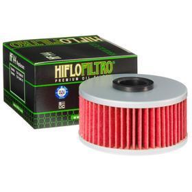 Фильтр масляный HF144, Hi-Flo