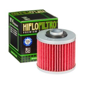 Фильтр масляный HF145, Hi-Flo
