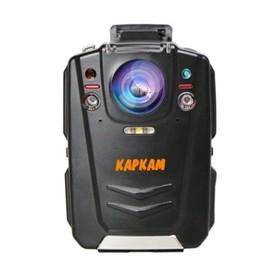 """Видеорегистратор Carcam Каркам Комбат 2 s, 2"""", обзор 140°, 1920х1080"""