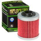 Фильтр масляный HF560, Hi-Flo