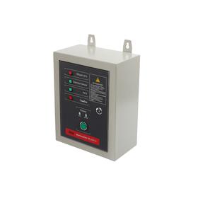 Блок автоматики Startmaster BS 6600 D, 400 В, для бензиновых генераторов FUBAG DA ES Ош