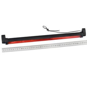 Стоп-сигнал дополнительный Skyway, 12 В, 56 светодиода Ош
