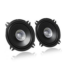 Акустическая система JVC CS-J510X, 13 см, 250 Вт, набор 2 шт