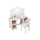 Туалетный столик для девочек «Делюкс»