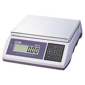 Настольные весы CAS ED-15H