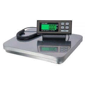 Товарные весы M-ER 333AF-150.50 LCD LED FARMER Ош