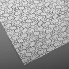 Скатерть без основы многоразовая «Ажурная», 110×132 см, цвет МИКС - Фото 15