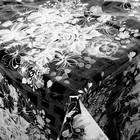 Скатерть без основы многоразовая «Ажурная», 110×132 см, цвет МИКС - Фото 10
