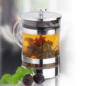 Чайник заварочный 0,8 л