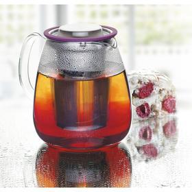 Чайник заварочный 0,9 л