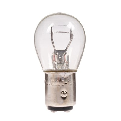 """Лампа автомобильная """"Маяк"""", P21/5W, BAY15d, 12 В,"""