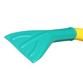 Рассеиватель для лейки «Ленточный», d = 30 мм, цвет МИКС