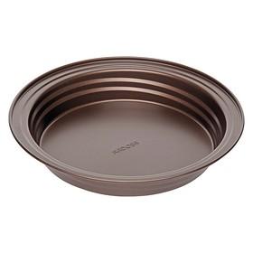 Форма для выпечки LIBA, 26,5 см