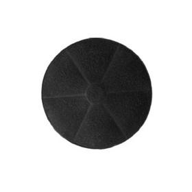 Фильтр Lex V1, угольный