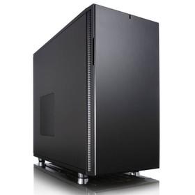 Корпус Fractal Design Define R5, без БП, ATX, черный
