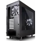 Корпус Fractal Design Define S Window, без БП, ATX, черный - Фото 2