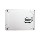 SSD накопитель Intel 545s Series 512Gb (SSDSC2KW512G8X1) SATA-III