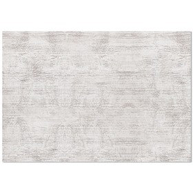Фотофон «Массив дерева», 70 х 100 см, бумага, 130 г/м