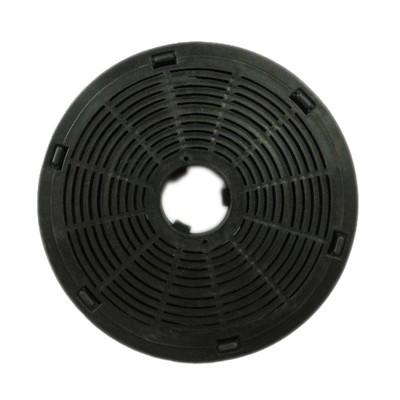 Фильтр угольный Maunfeld CF101МS, для вытяжки Maunfeld Line Slim, 2 шт в комплекте