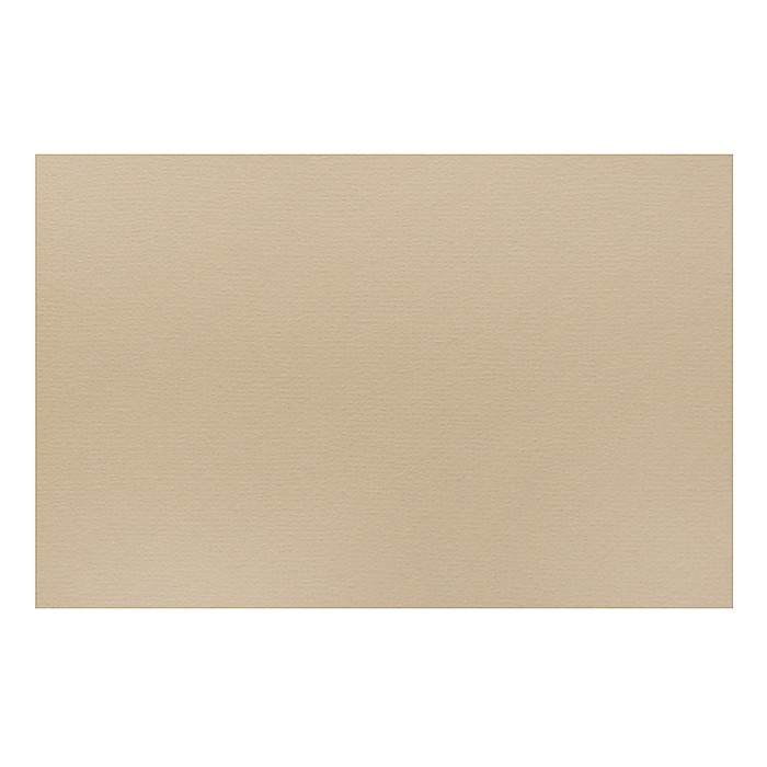 Бумага для пастели 210 х 297 мм, Lana Colours, 1 лист, 160 г/м?, бело-серый