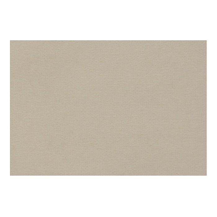 Бумага для пастели 210 х 297 мм, Lana Colours, 1 лист, 160 г/м?, жемчужный