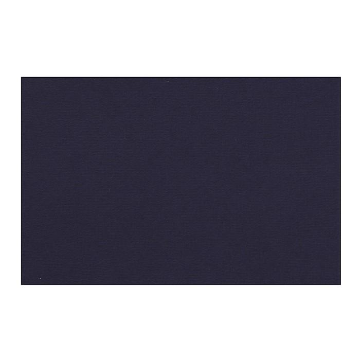 Бумага для пастели 210 х 297 мм, Lana Colours, 1 лист, 160 г/м?, индиго