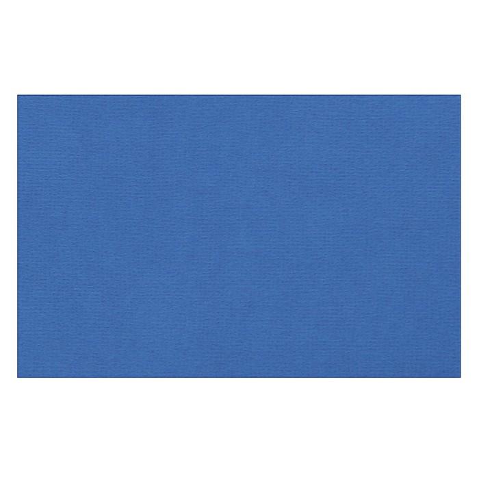 Бумага для пастели 210 х 297 мм, Lana Colours, 1 лист, 160 г/м?, королевский голубой