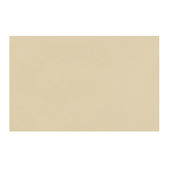 Бумага для пастели 210 х 297 мм, Lana Colours, 1 лист, 160 г/м?, кремовый