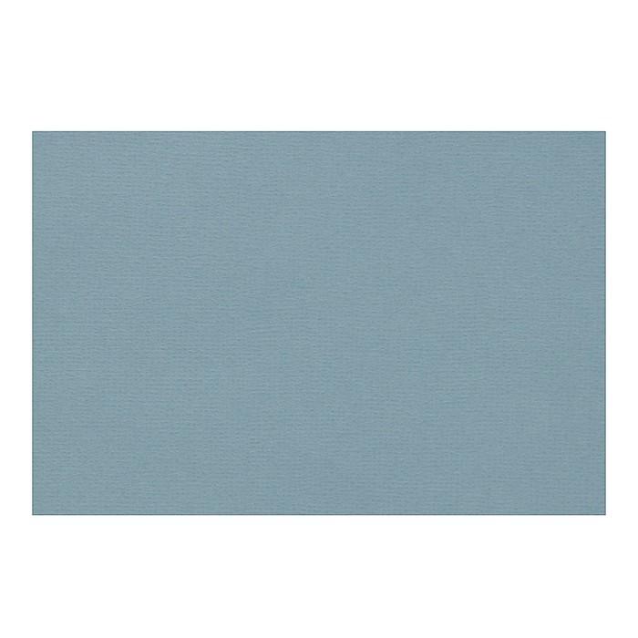 Бумага для пастели 210 х 297 мм, Lana Colours, 1 лист, 160 г/м?, светло-голубой