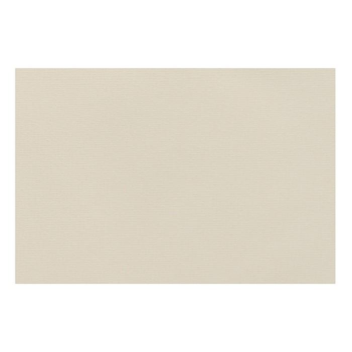 Бумага для пастели 210 х 297 мм, Lana Colours, 1 лист, 160 г/м?, слоновая кость