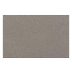 Бумага для пастели 210 х 297 мм, Lana Colours, 1 лист, 160 г/м², стальной серый