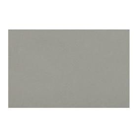 Бумага для пастели 210 х 297 мм, Lana, Colours, 1 лист, 160 г/м², холодный серый