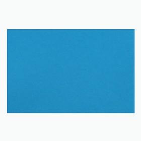 Бумага для пастели 297 х 420 мм, Lana Colours, 1 лист, 160 г/м², бирюзовый