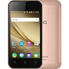 "Смартфон BQ S-4072 Strike Mini Rose Gold Brushed 2sim, 4,0"" 800*480, 1GB+8Gb, 5Mp+2Mp   27254"