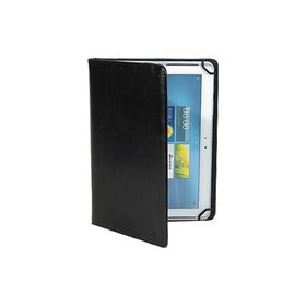 """Чехол RivaCase (3007), для планшетов 9""""-10,1"""", черный"""